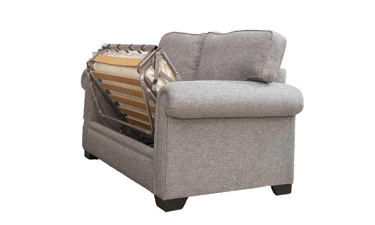 Imperial-sofa-bed-3-in-Milwaukee-Grey-Bronze-Collection-Fabric