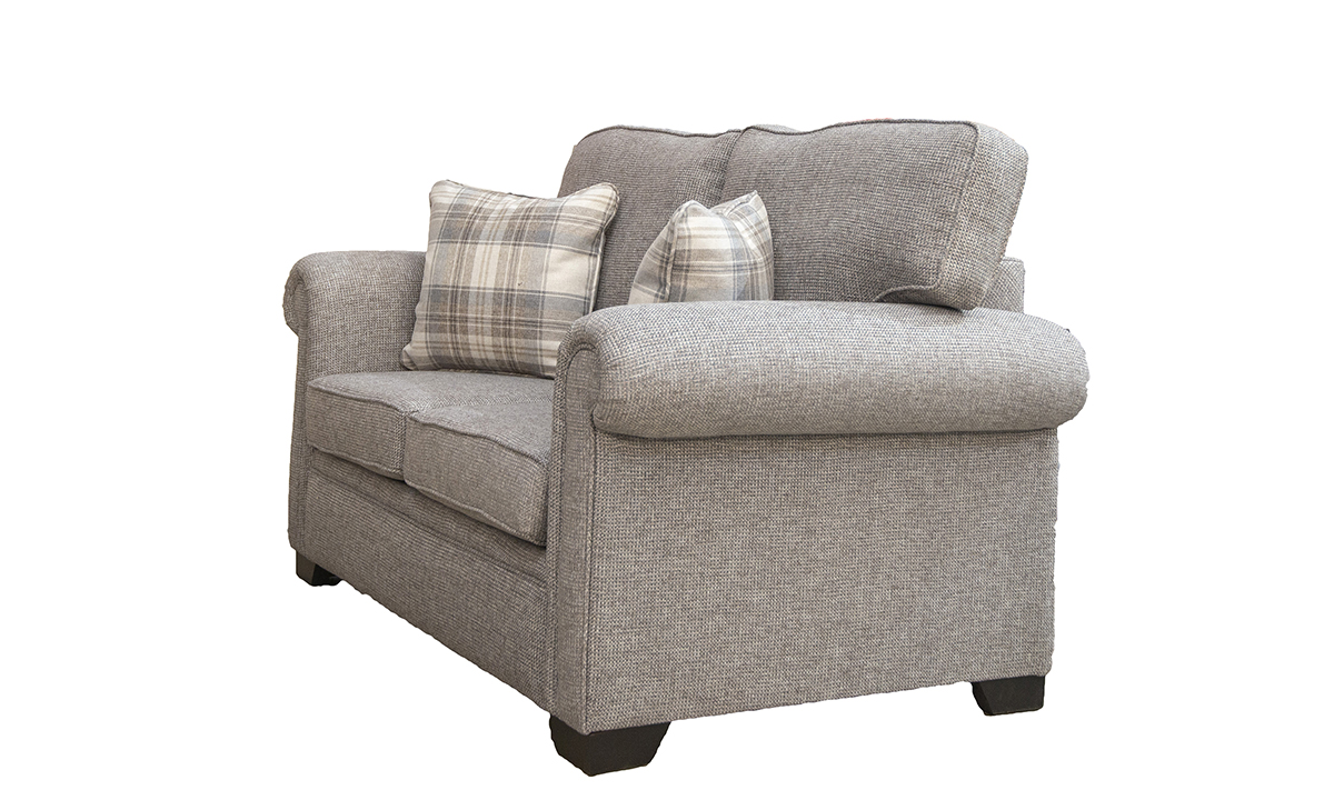 Imperial-sofa-bed-4-in-Milwaukee-Grey-Bronze-Collection-Fabric