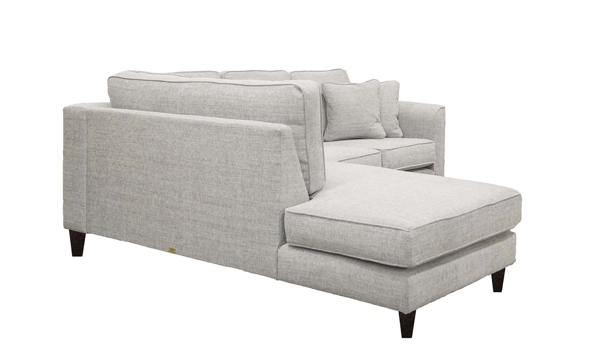 Logan-Chaise-Sofa-Side-in-Bravo-Silver-Silver-Collection-of-Fabrics