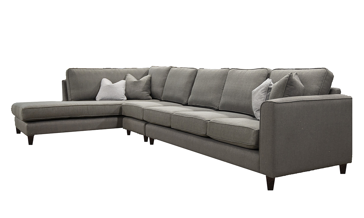 Logan-Corner-Chaise-Sofa-in-Aosta-Putty-Silver-Collection-of-Fabrics