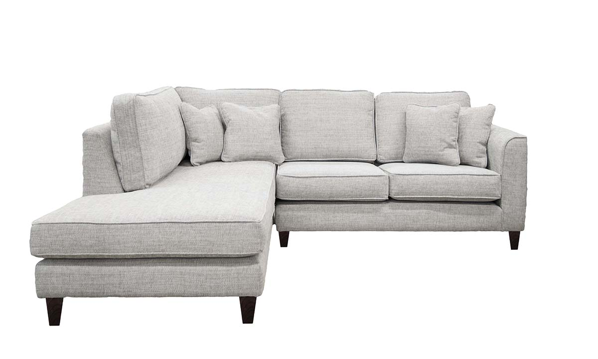 Logan-Corner-Chaise-Sofa-in-Bravo-Silver-Silver-Collection-of-Fabrics