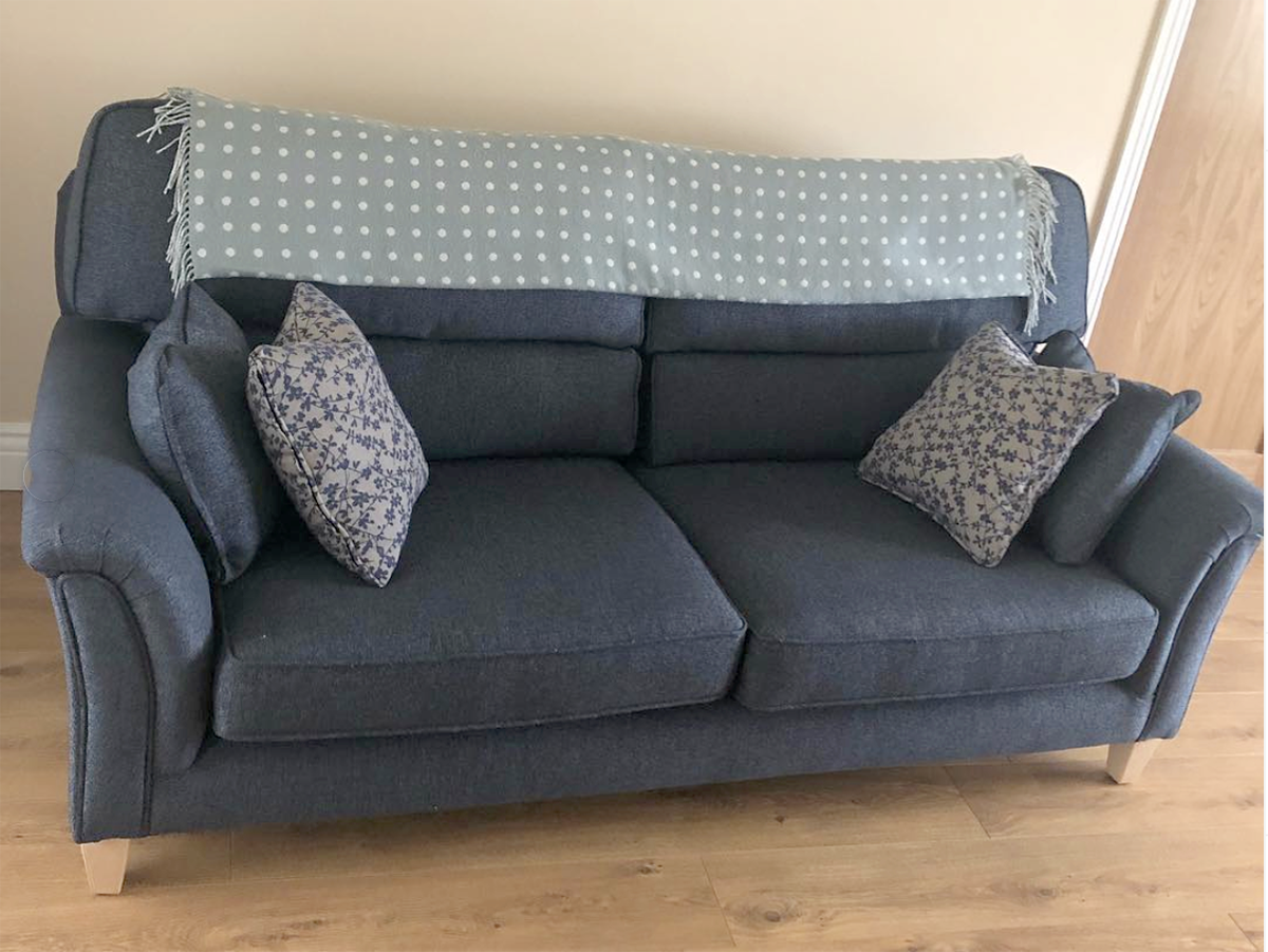 Cumbria Sofa