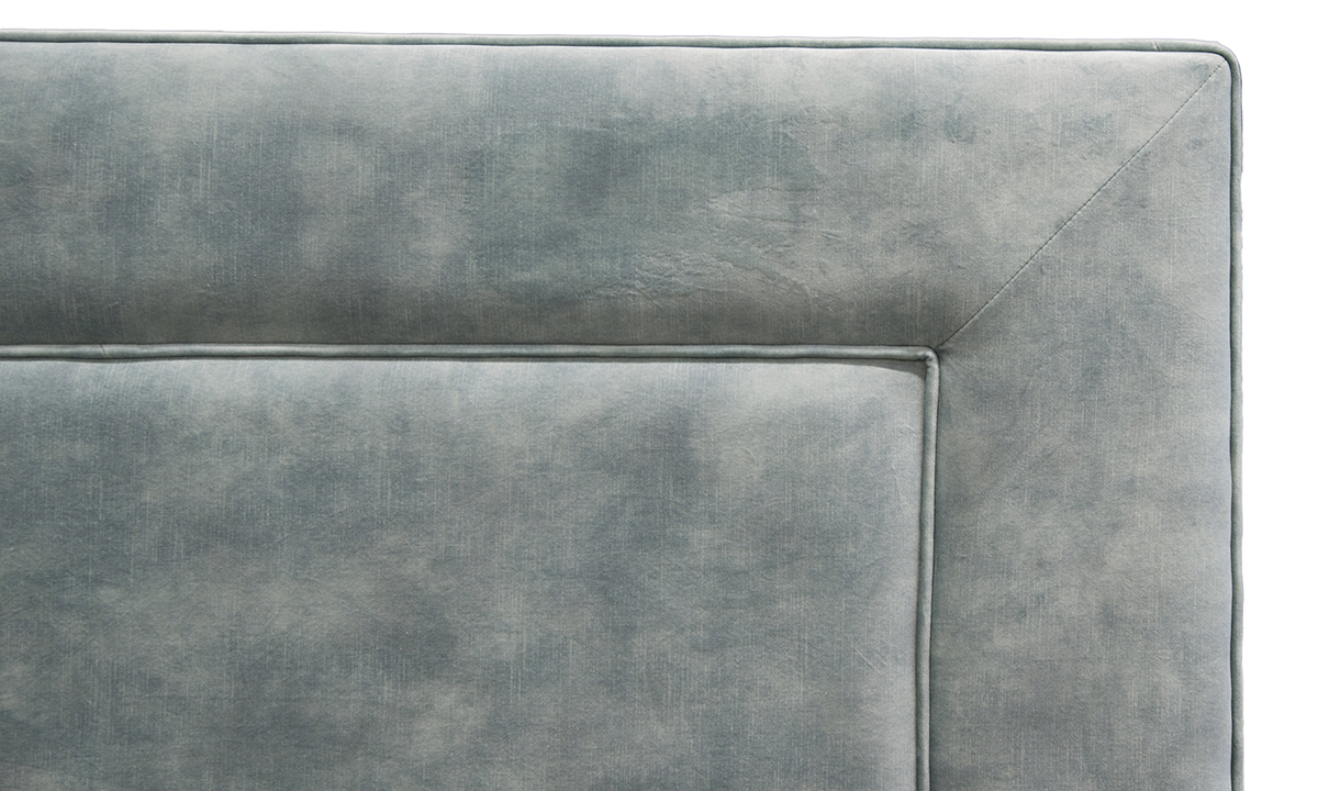 Monaco-6ft-Headbaord-Close-Up-in-Warwick-Lovely-Powder-Gold-Collection-Fabric
