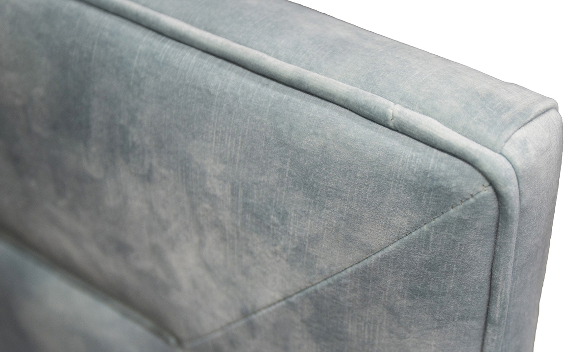 Monaco-6ft-Headbaord-Detail-in-Warwick-Lovely-Powder-Gold-Collection-Fabric