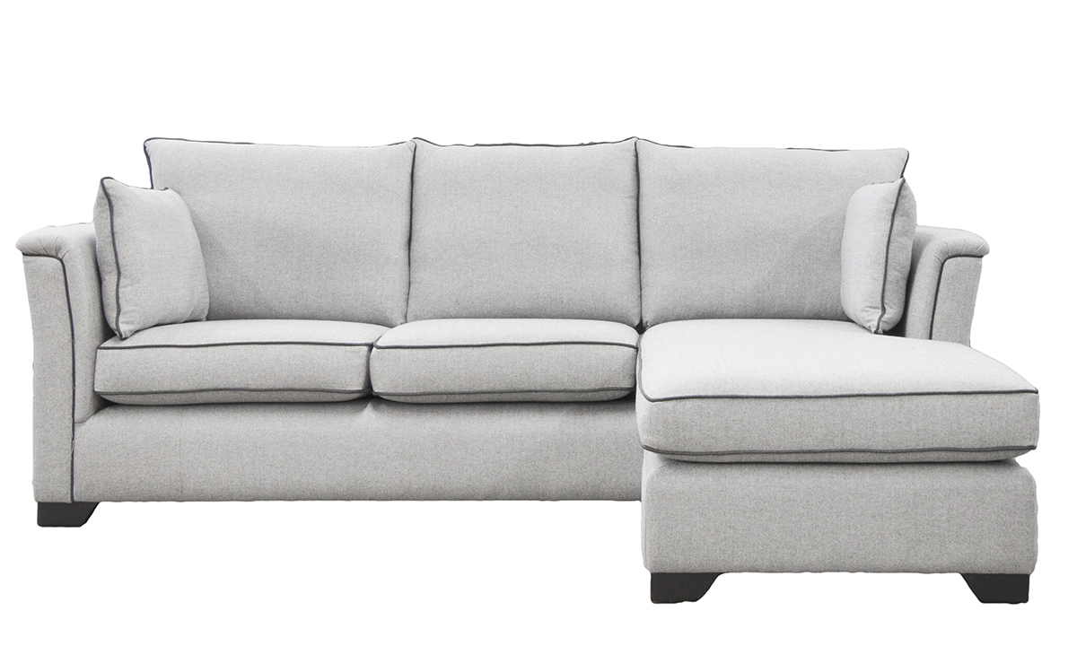 Monroe-Large-Chaise-End-Sofa-bespoke-in-Foxford-Fabric-Platinum-Collection-Fabric