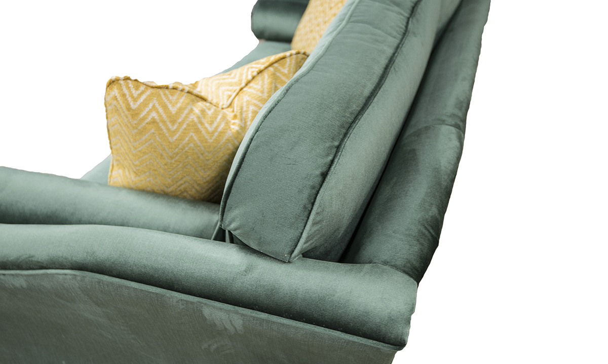 Othello-Large-Sofa-Back-in-Erasmus-Lincoln-Green-Gold-Collection-Fabric