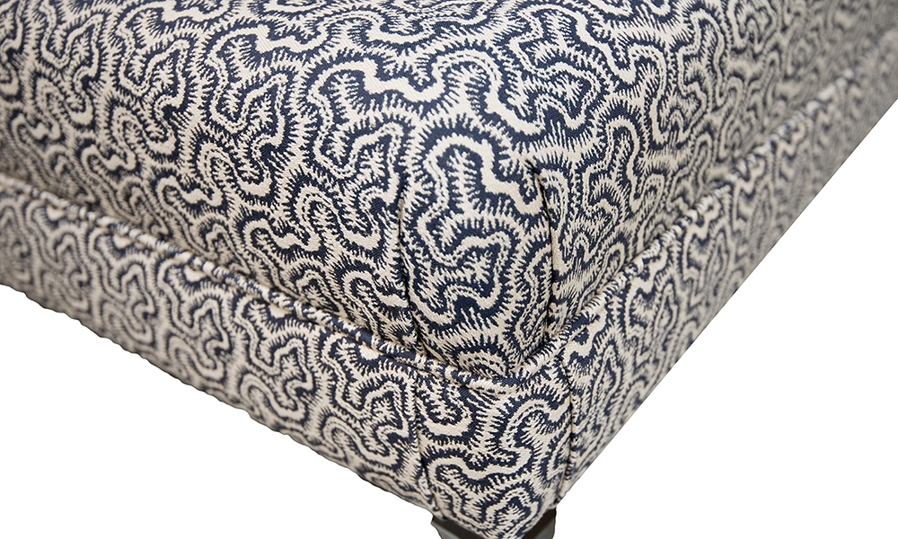 Ottoman-Footstool-detail-in-Customers-Own-Fabric