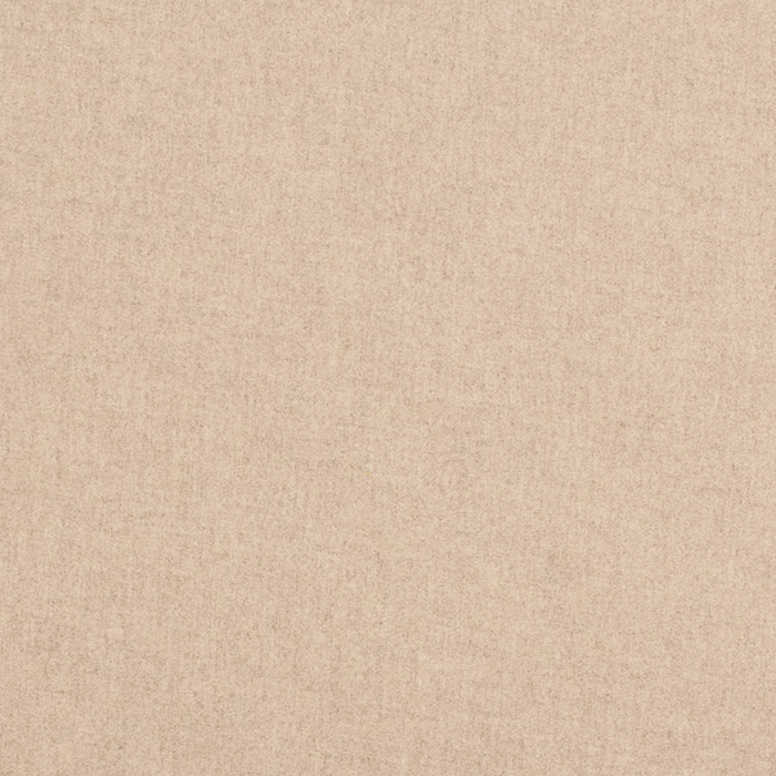 Country Plain Beige
