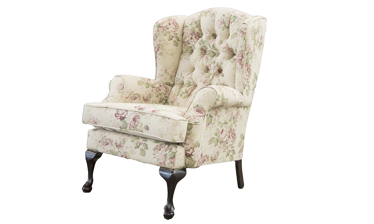 Images Tagged Queen Anne Chairs Covers Finline Furniture