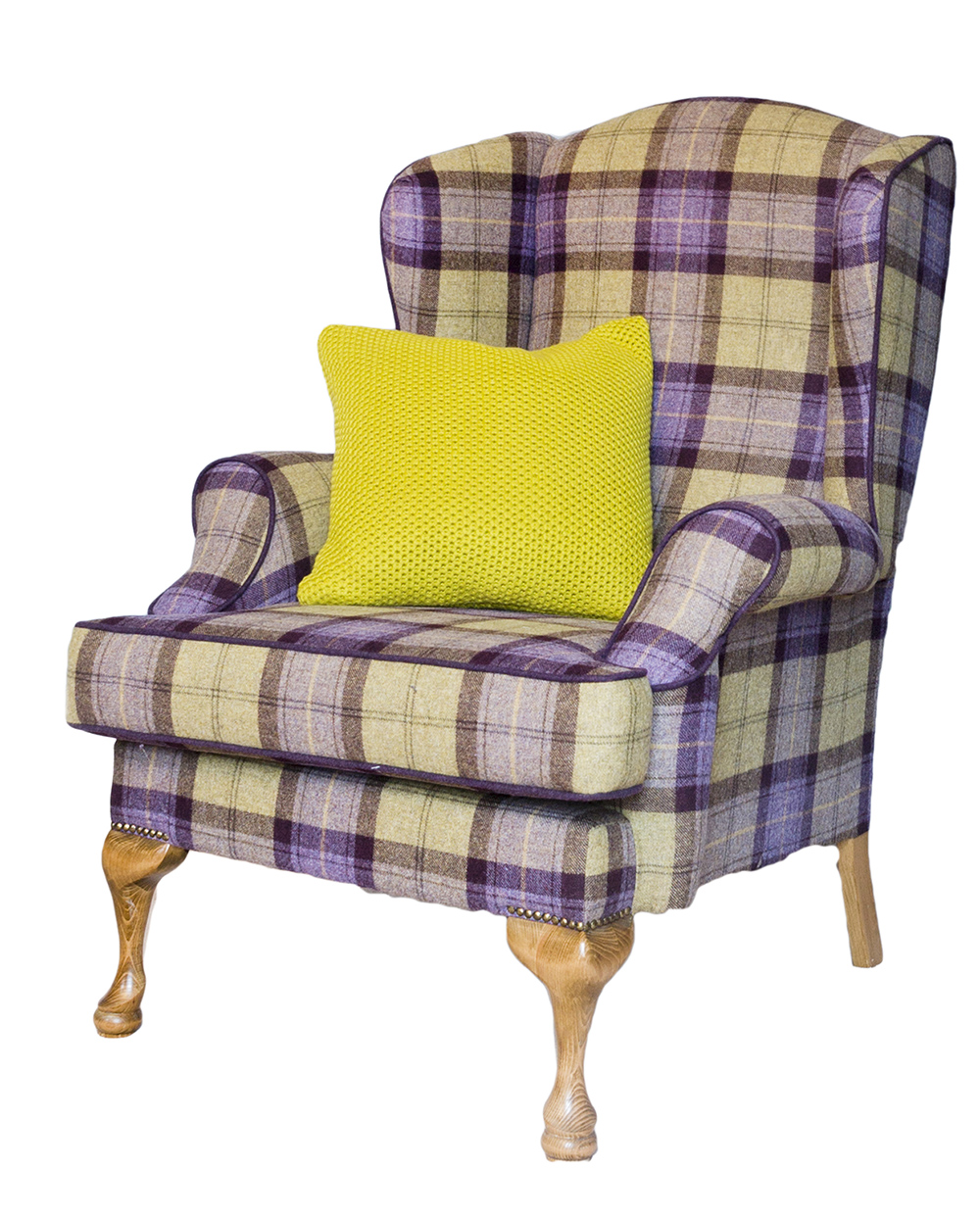 100 Pictures Of Queen Anne Chairs Sofas Fabulous