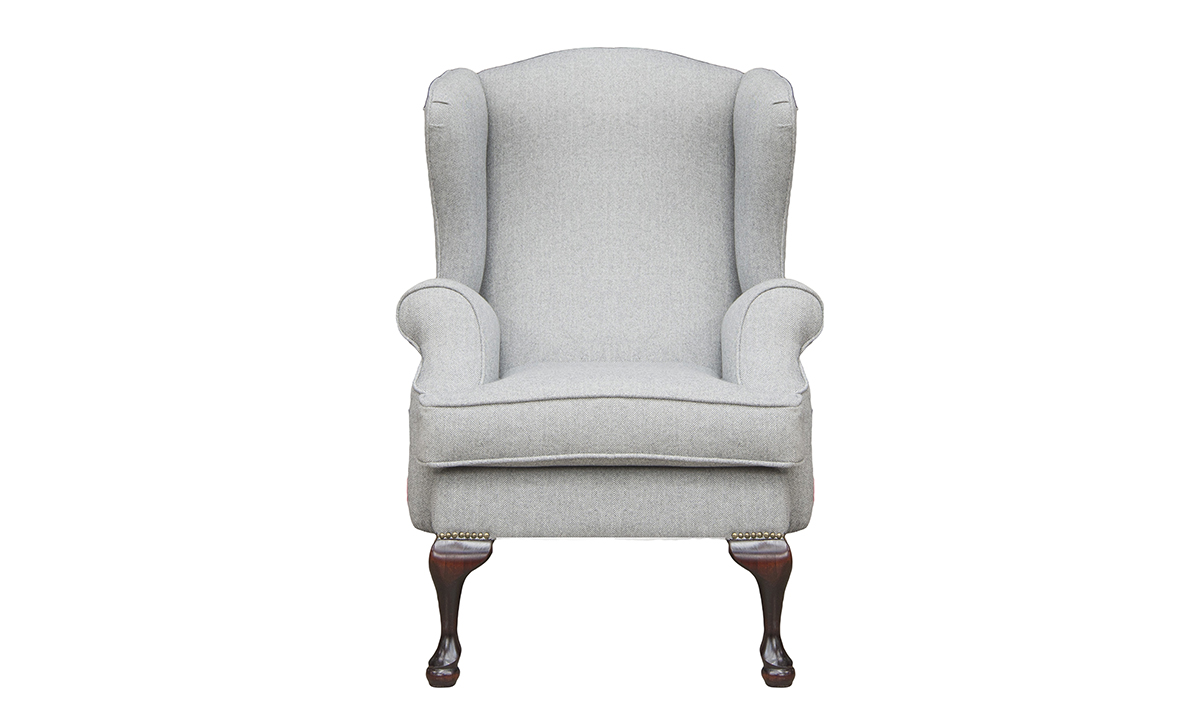 Picture of: Images Tagged Queen Anne Chairs Covers Finline Furniture