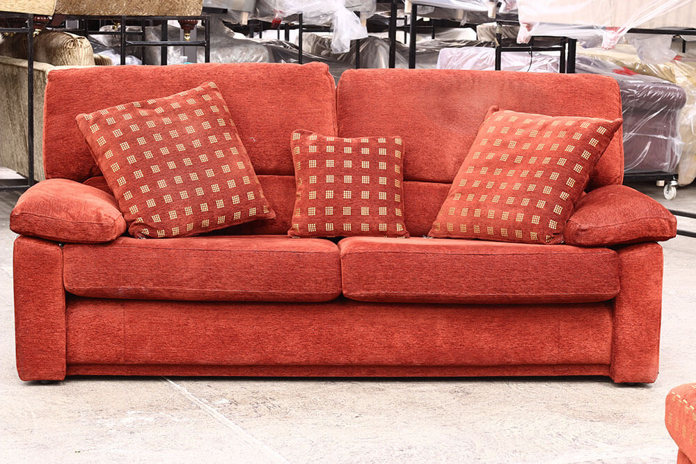 Recovering Sofa Cost What Does It Cost To Reupolster My