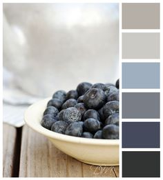 colour trend blog grey finline furniture