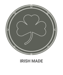 Irish Made icon