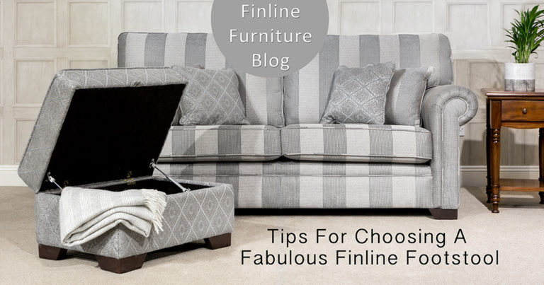 Blog-Finline-Furniture-footstools