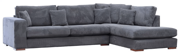 corner sofas l shaped sofa