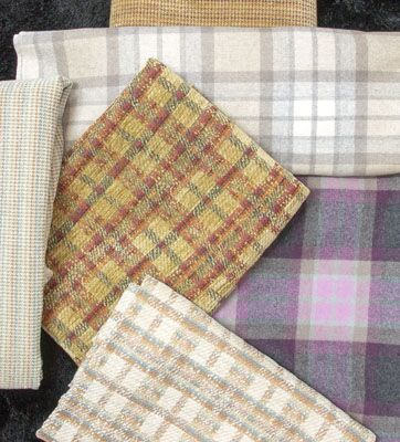 fabric-plaids-finline-furniture
