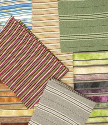 fabric-stripes-finline-furniture