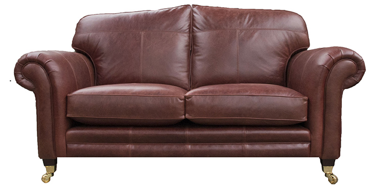leather sofa couches finlie furniture dublin cork laois