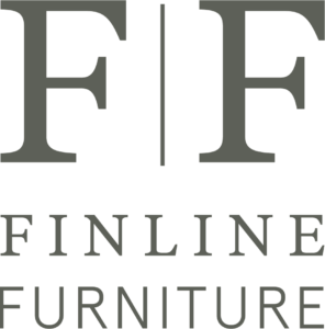 Finline Furniture New Logo