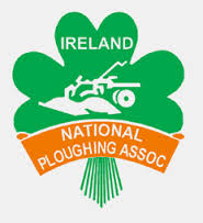 National Ploughing Assoc.